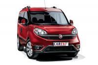 Fiat Doblo (M)