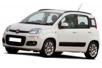 Fiat Panda (M)