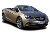 Opel Cascada Cabrio (M)