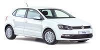 VW Polo (M)