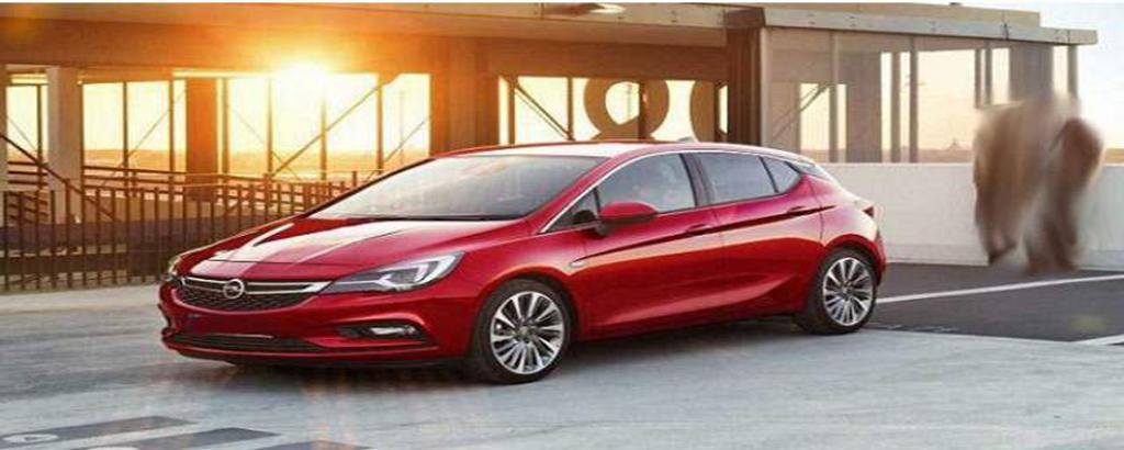 2018-Opel-Astra-front.jpg